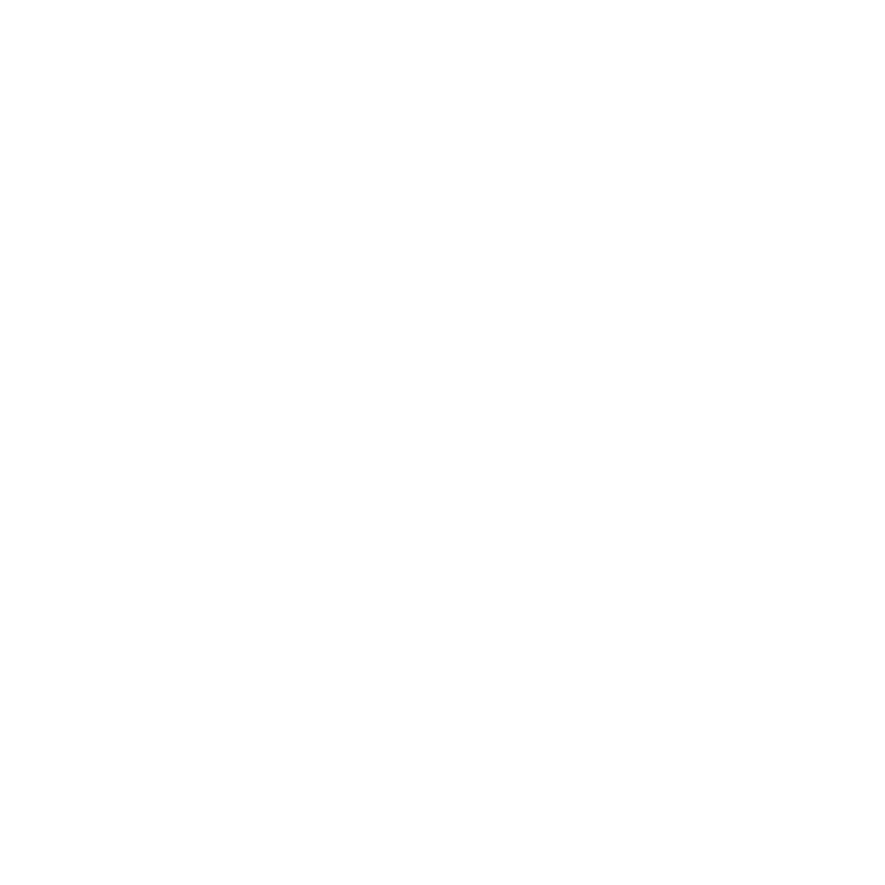 NMS